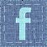 神野織物Facebookページ
